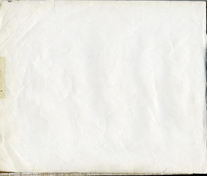 Owego 1922-004