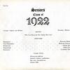 Owego 1922-012