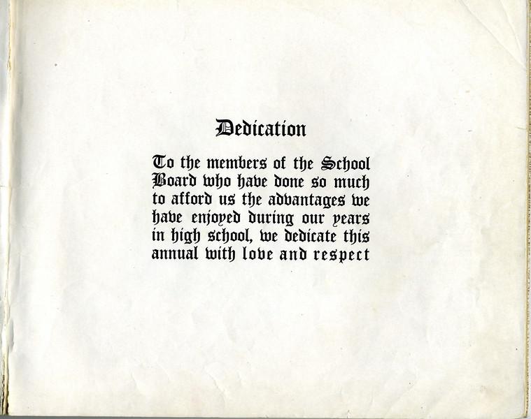 Owego 1922-005