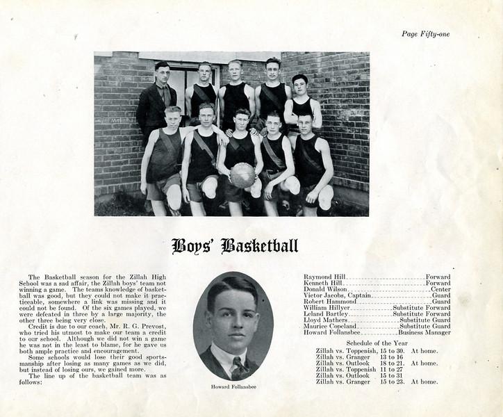Owego 1922-053