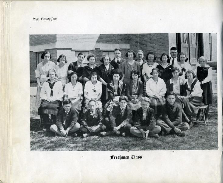 Owego 1922-026