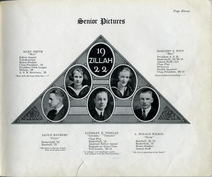 Owego 1922-013