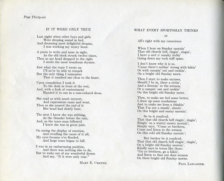 Owego 1922-038