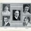 Owego 1922-010