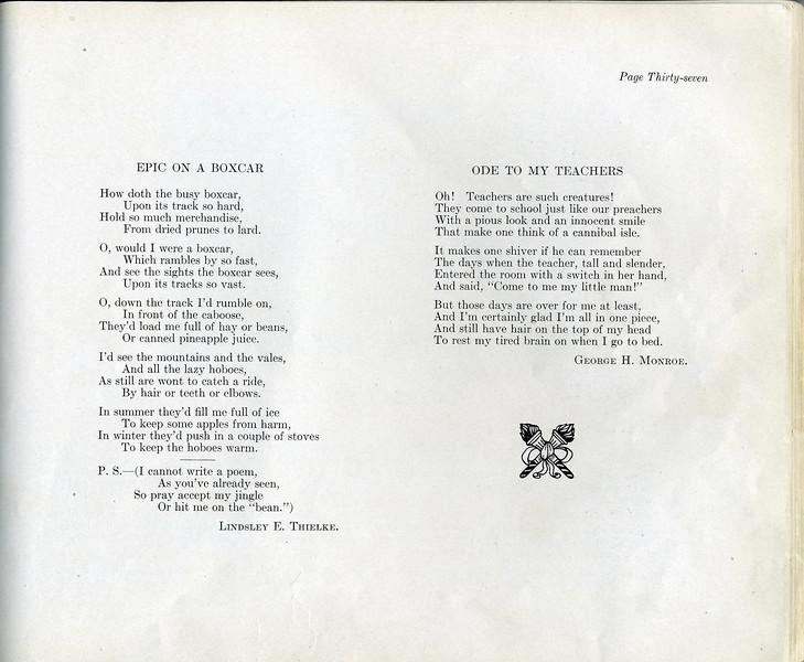 Owego 1922-039
