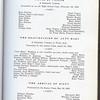 Owego 1924-041