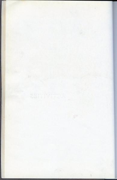 Owego 1924-034
