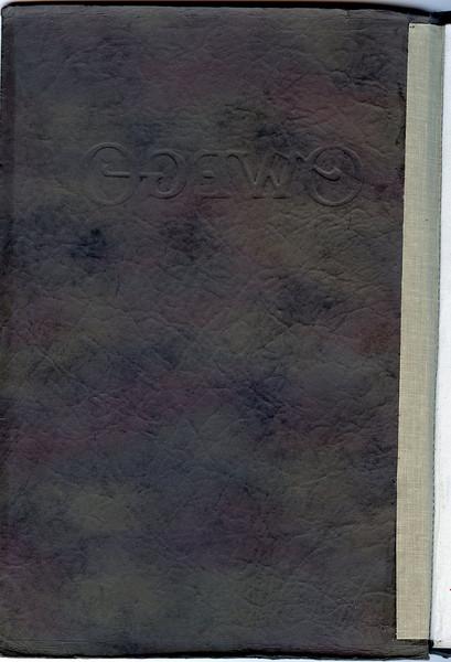 Owego 1924-002