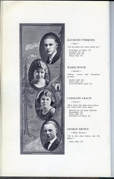 Owego 1924-016