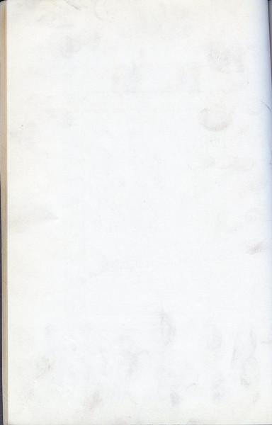 Owego 1924-064