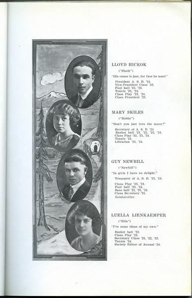 Owego 1924-017