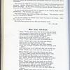 Owego 1924-046
