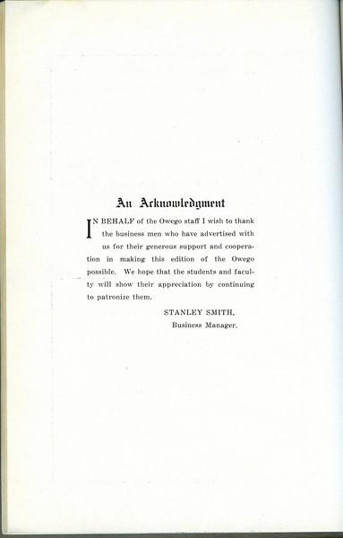 Owego 1924-076