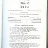 Owego 1924-015