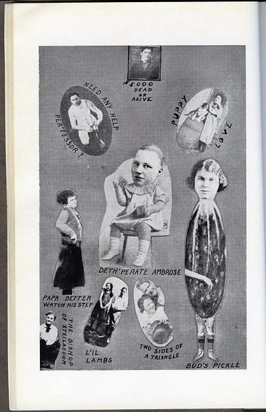 Owego 1924-032