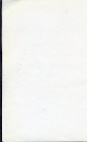Owego 1924-006