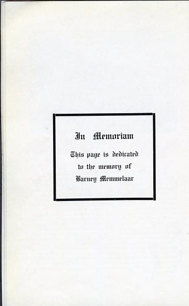 Owego 1924-010
