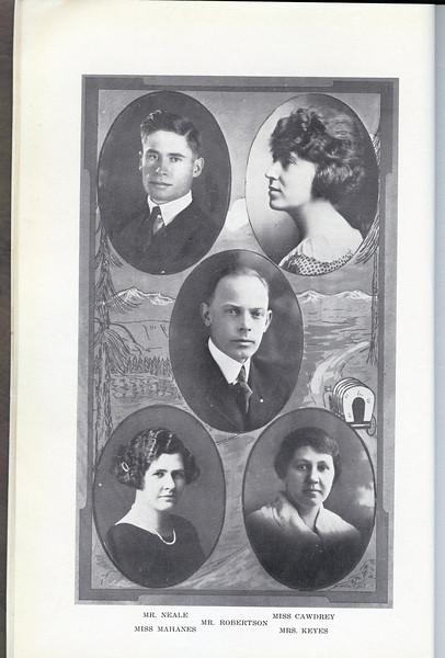 Owego 1924-012