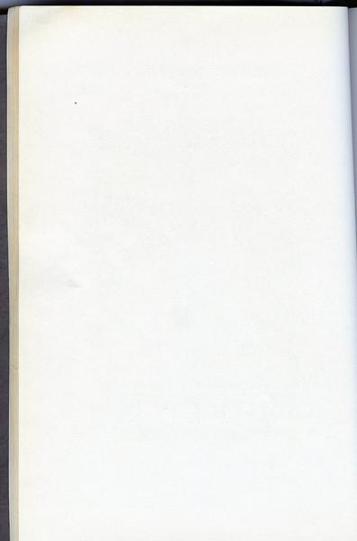 Owego 1924-054