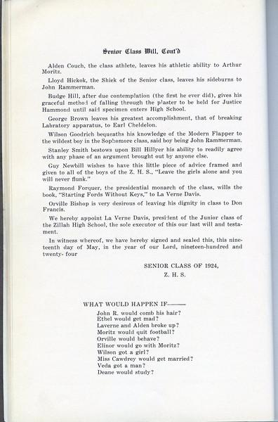 Owego 1924-022