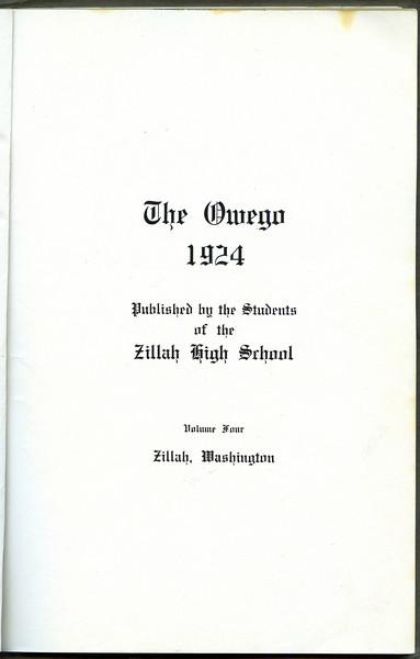 Owego 1924-005