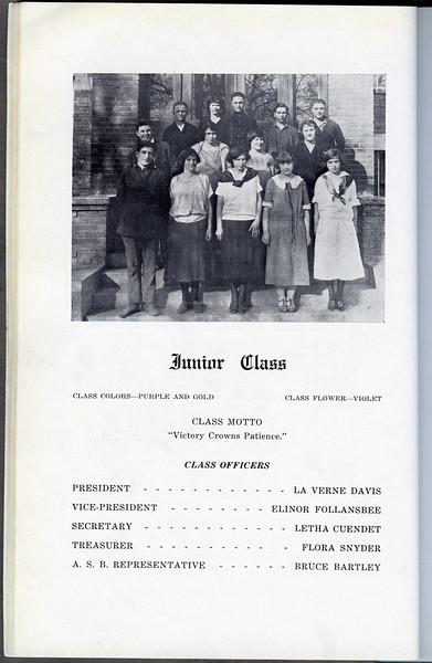 Owego 1924-026