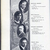 Owego 1924-018