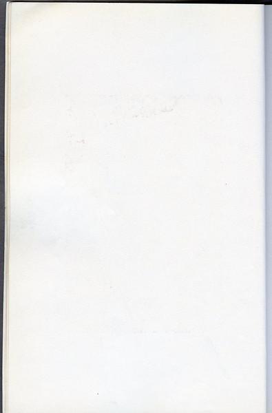 Owego 1924-014