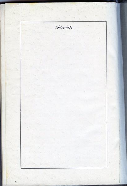 Owego 1924-090