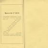 Owego - 1930-028