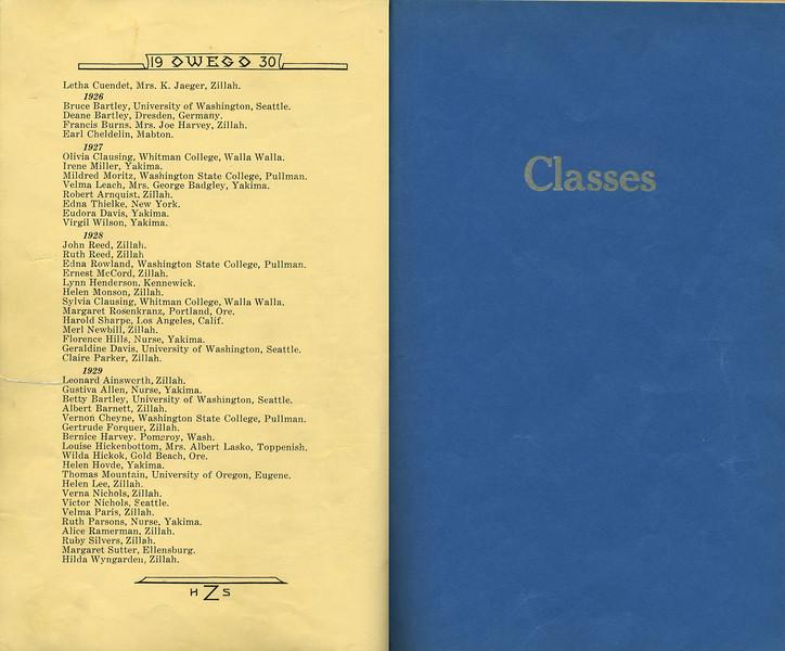 Owego - 1930-008
