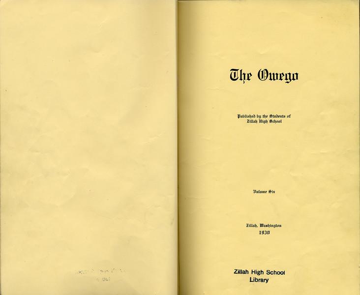 Owego - 1930-004