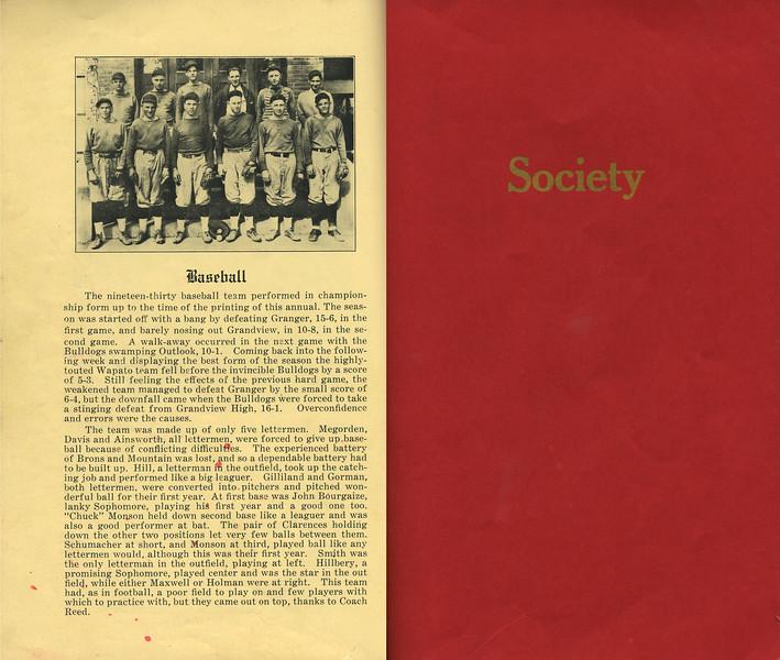 Owego - 1930-023