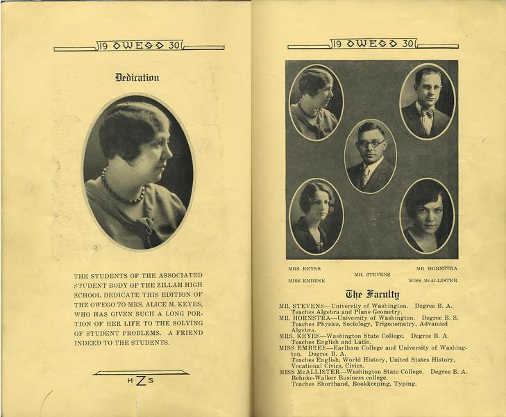 Owego - 1930-006
