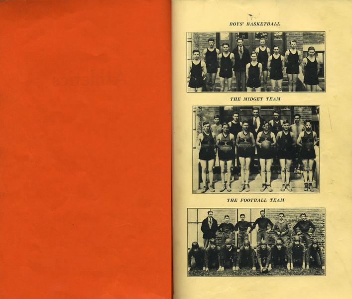 Owego - 1930-020