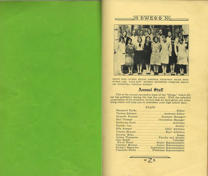 Owego - 1930-015