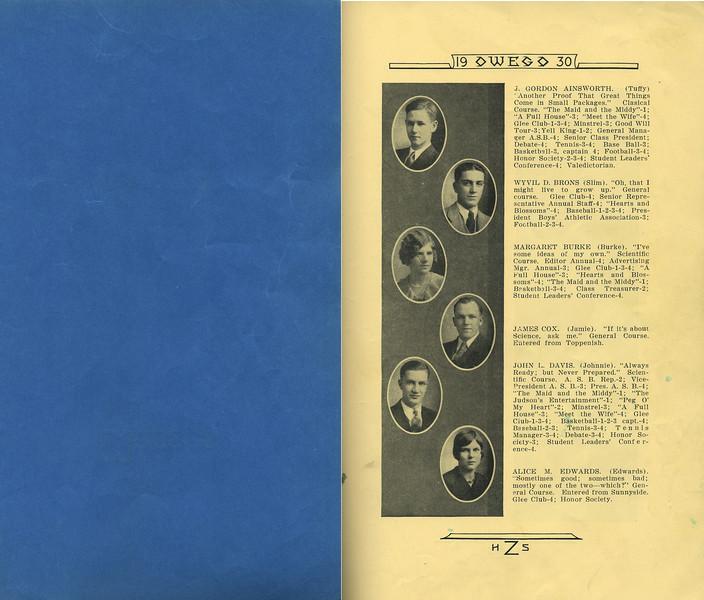 Owego - 1930-009