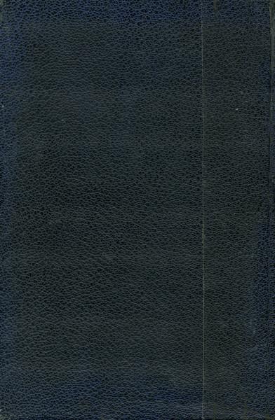 Owego - 1930-030