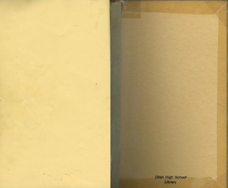 Owego - 1930-029
