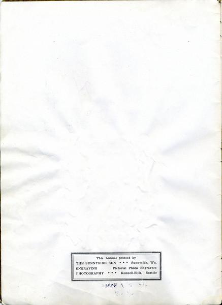 Owego 1937-004