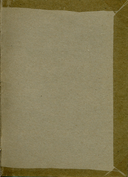 Owego 1937-033