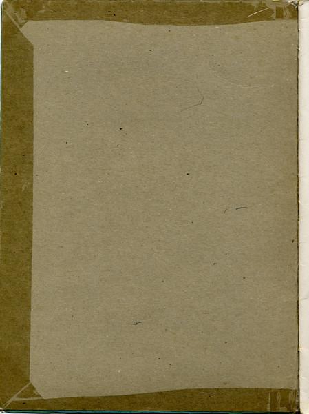 Owego 1937-002