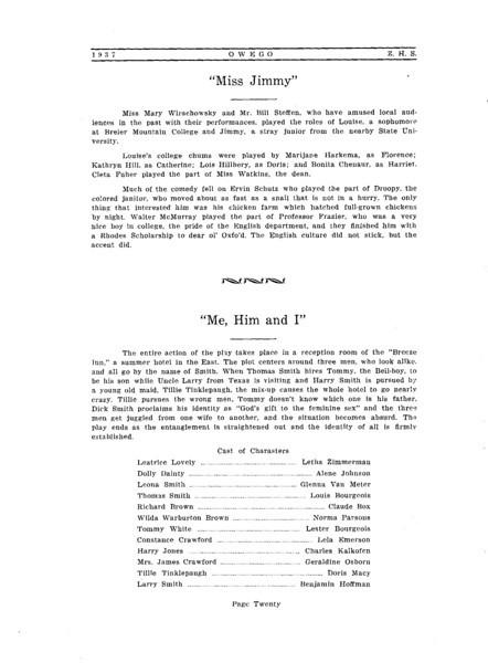 Owego 1937-024