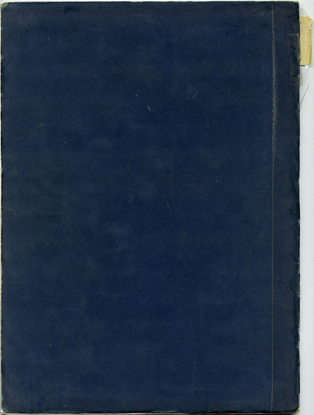 Owego 1937-034