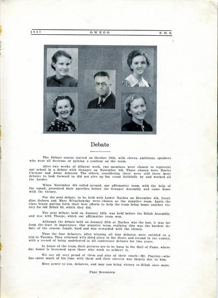 Owego 1937-021