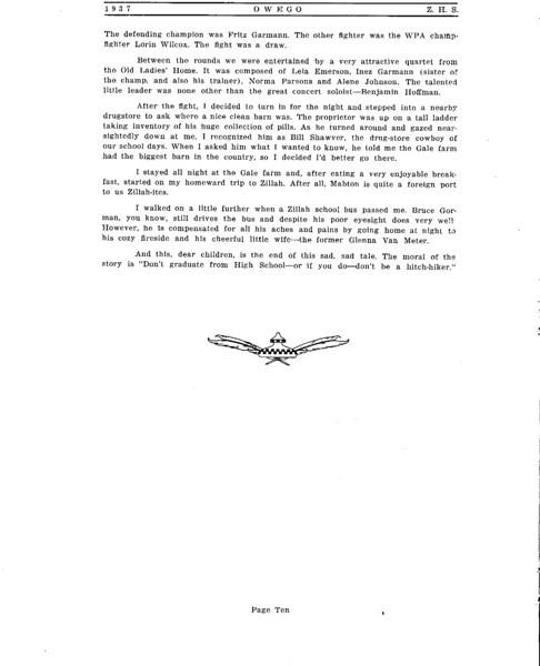 Owego 1937-014
