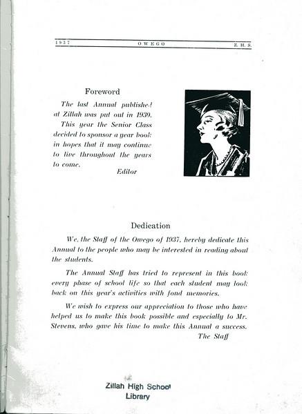 Owego 1937-005