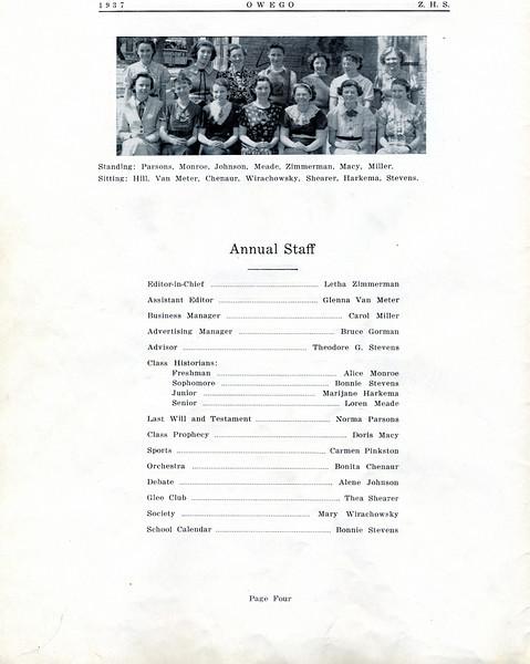 Owego 1937-008