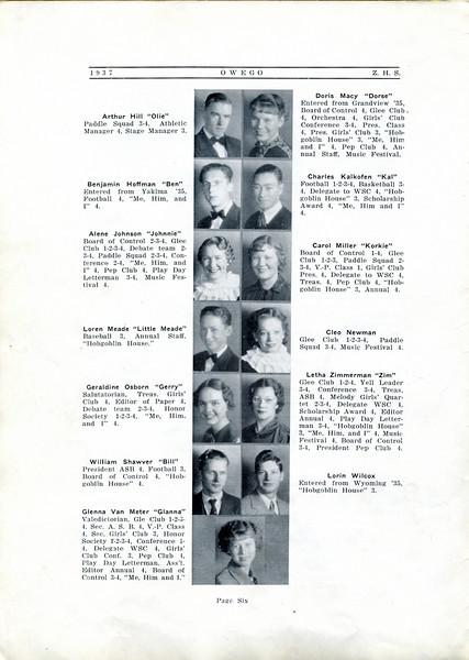 Owego 1937-010