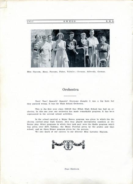 Owego 1937-022